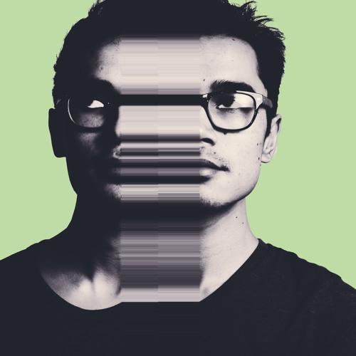 kmoni's avatar