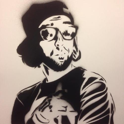 Mc Teknition's avatar