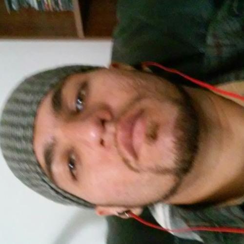 asc85's avatar