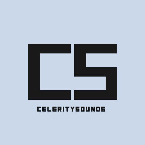 CeleritySounds's avatar