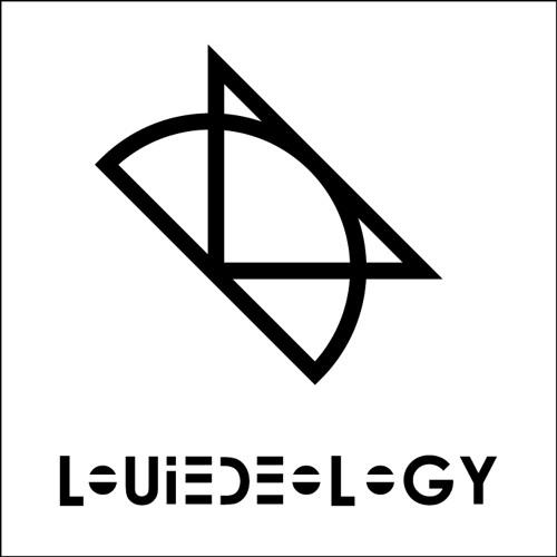 Louiedeology's avatar