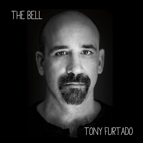 tonyfurtado's avatar