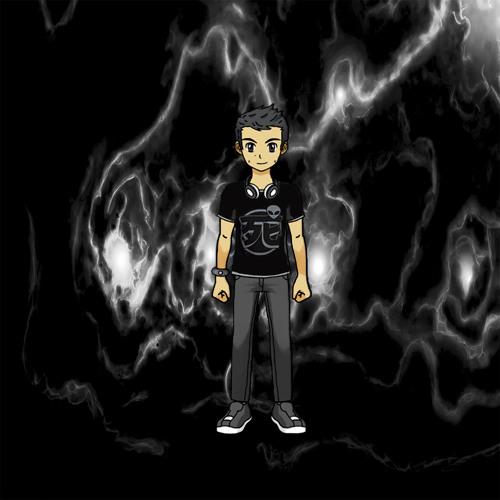 Monsieur-Manuel's avatar