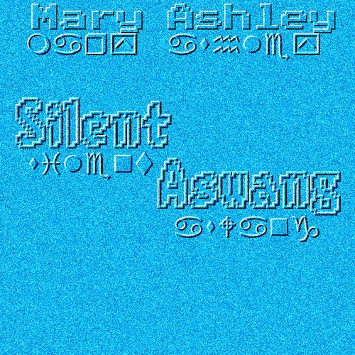 Silent Aswang's avatar