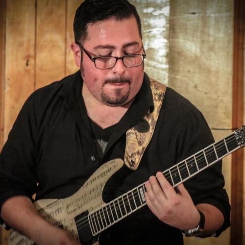Gabriel Hernández Labra's avatar
