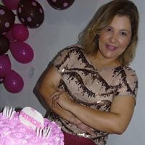 Patricia Silveira's avatar