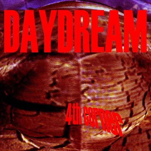 DAY DREAM (official)'s avatar