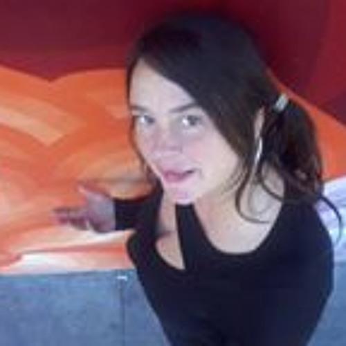 Sunshine Stevens's avatar