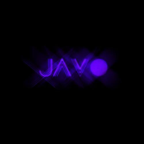 TheRealJavo's avatar