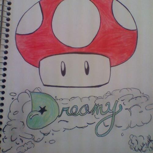 D R E A M Y .'s avatar