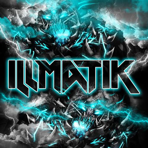 ILLMATIK's avatar