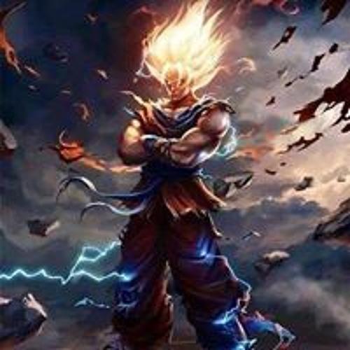 Jr E-Wing's avatar