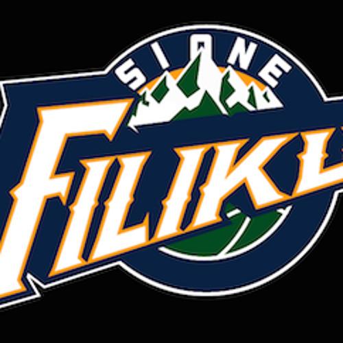FILIKU's avatar