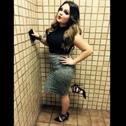 Laura Gomez's avatar