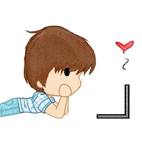 Gabriel Rios 4's avatar