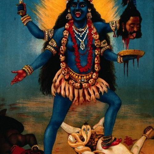 Tshitij Chaulagain's avatar