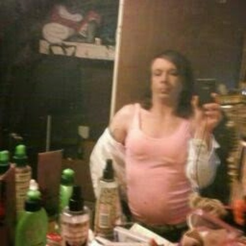 Stephanie  Ley's avatar