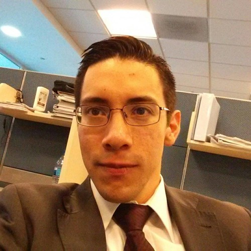 Ricardo Rick's avatar