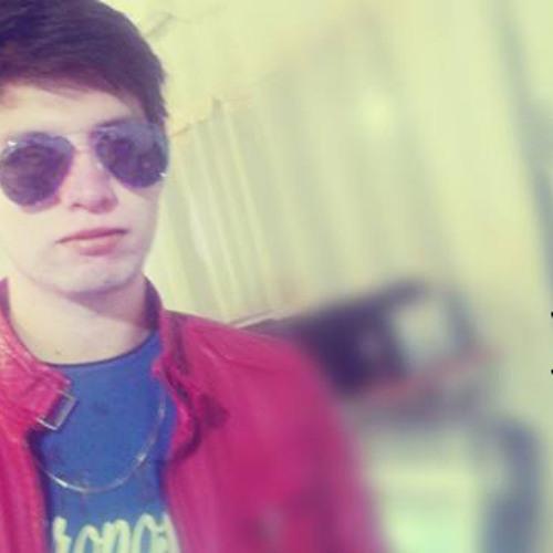 GARVACU's avatar