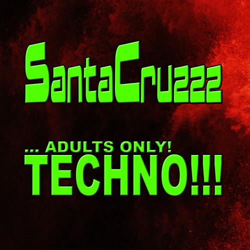 SantaCruzzz's avatar