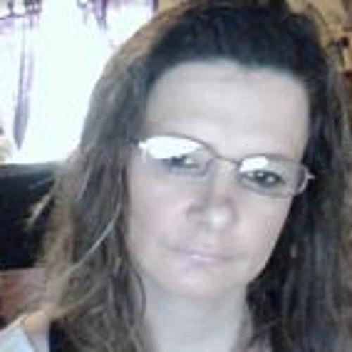 Virginie Biget Longuet's avatar