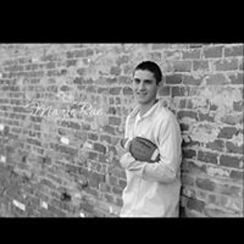 Zachary Miller's avatar