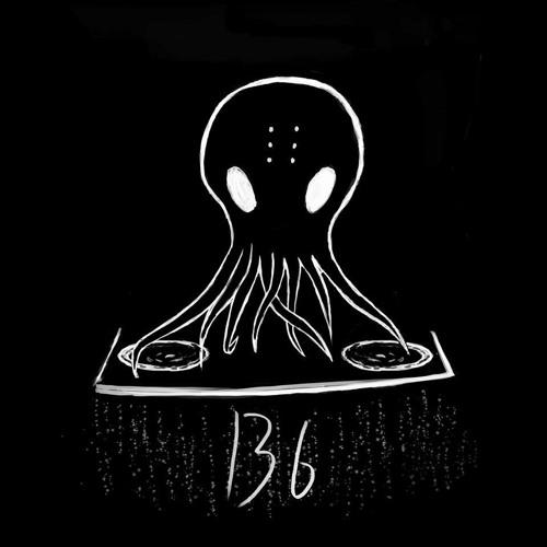 DJ 136's avatar