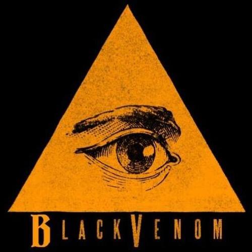 Black Venom's avatar