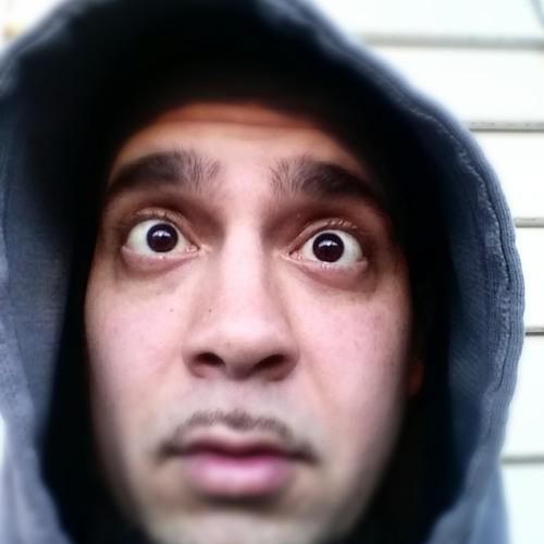 Bin Bin Allah's avatar