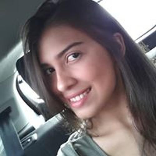 Junya Araújo's avatar
