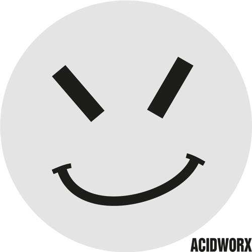 AcidWorx's avatar