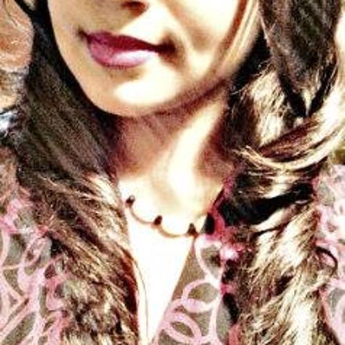 Charya Jay (MOxie)'s avatar