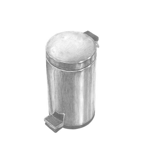 Cantrash's avatar