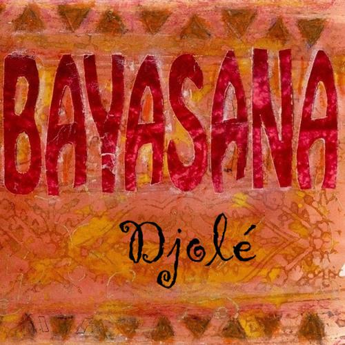 bayasana's avatar