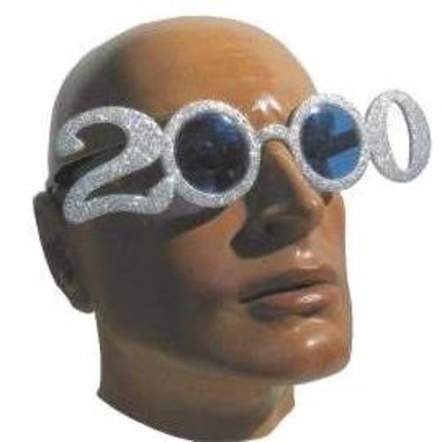 HASEGAWA-4200's avatar