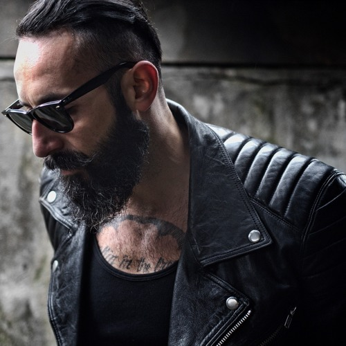 Özgür Bay's avatar
