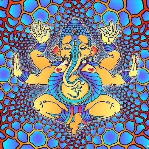 ॐMorgotHॐ's avatar