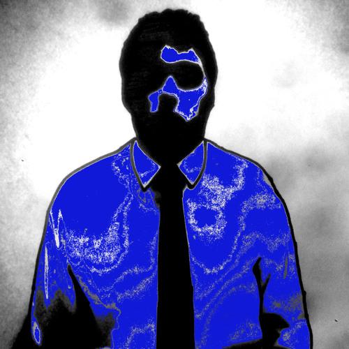 Zeek Zam's avatar