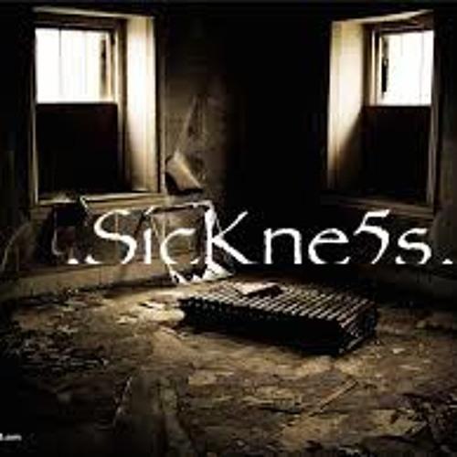 SickNes5's avatar