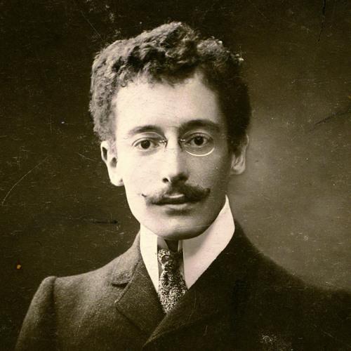 Radio Segalen's avatar