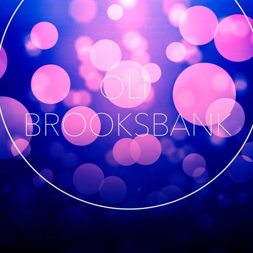 Oli Brooksbank - DJ's avatar