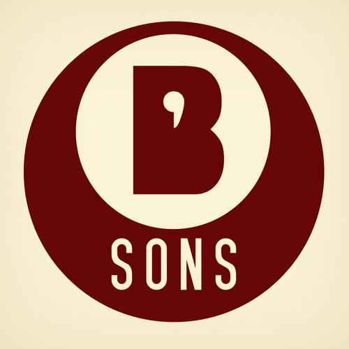 B'Sons's avatar