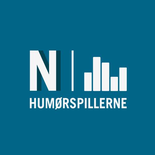 Naismith.dk's avatar