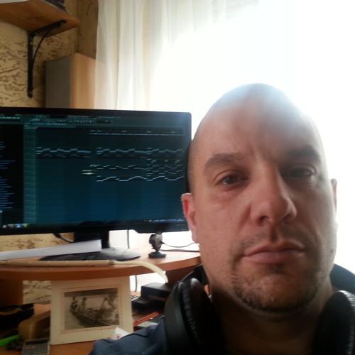 Comet's avatar