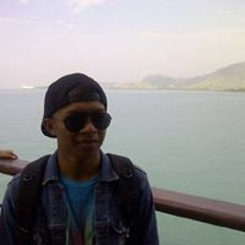 Agus Setiawan's avatar