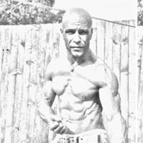 Melvin Price's avatar