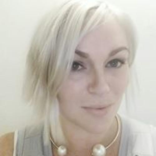 Aster M Denisenko's avatar