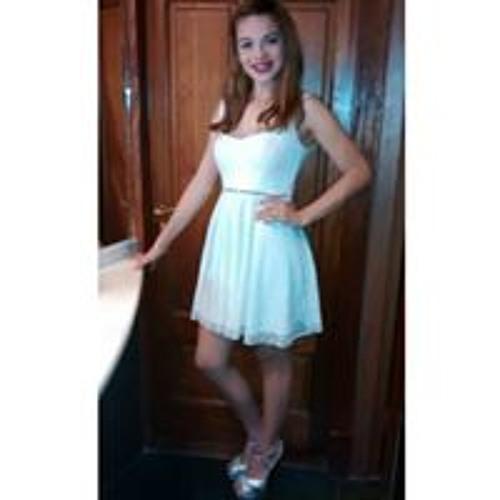 Cami Perez's avatar
