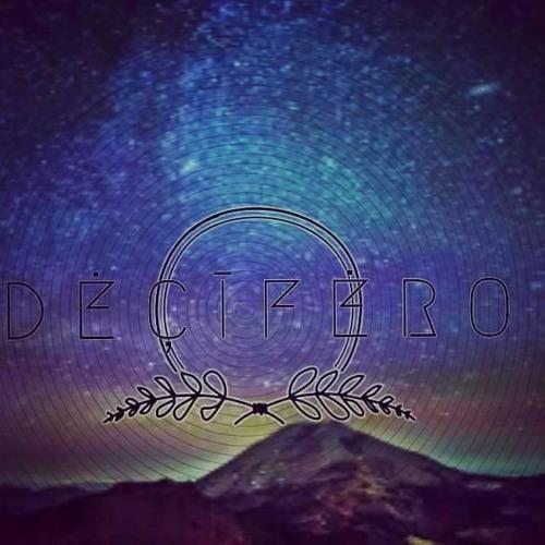 DECIFERO_MAN's avatar