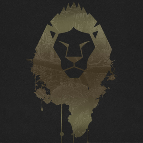 Gold Roar's avatar